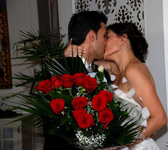 Andrea y José 31-8-2013 (95) [1600x1200]